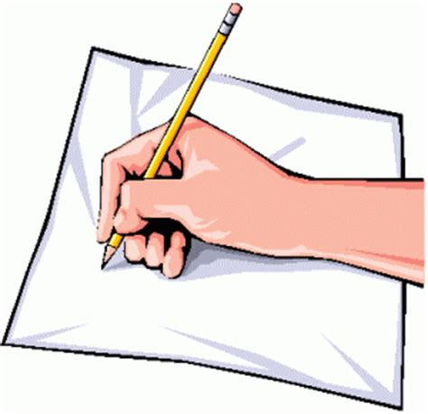 How to Write a Business Case Report Pen and the Pad