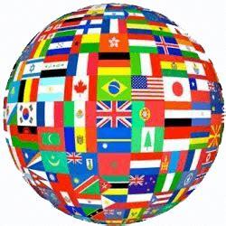 Short essay on international trade society