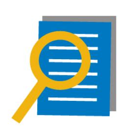 Top Ten Tips for Writing an Effective Case Report Part 1