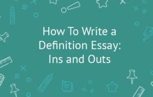 Writing the Analytical Essay - Bloomfield College